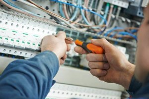 Industrial electrician_opt
